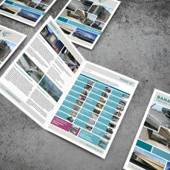 A4-brochure-Banagher-Concrete