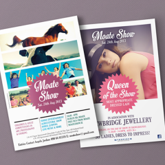 A5-flyer_moate-show