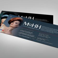 DL-Flyer-MOHH-2