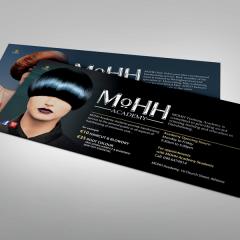 DL-Flyer-MOHH