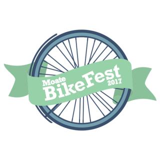Bike_fest
