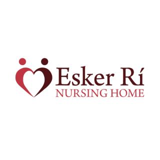 Logo-Esker_Ri