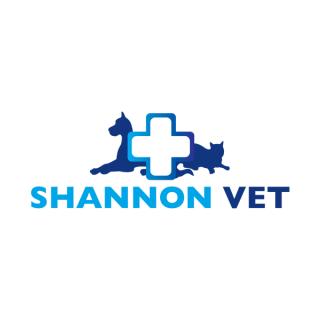 Logo-Shannon_vets