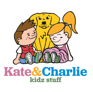 Kate_and_charlie_branding