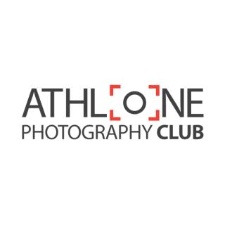 Logo-Athlone_photography_club