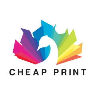 Logo-Cheap_print