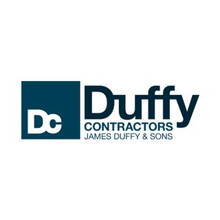 Logo-Duffy