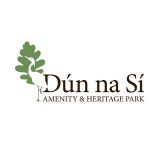 Logo-Dun_na_si_Amenity_Park