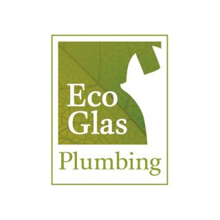 Logo-Ecoglas