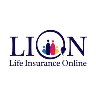 Logo-Lion