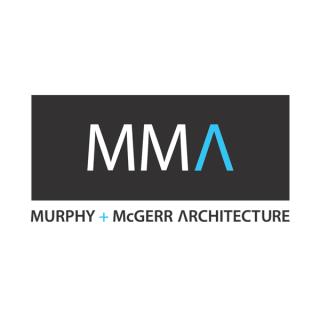Brand Consistency Logo-MMA