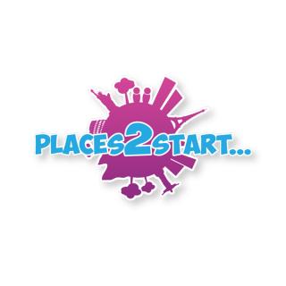 Logo-Places2start