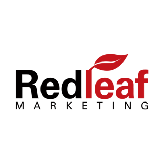 Logo-Redleaf_Marketing