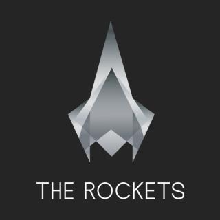 Logo-Rockets
