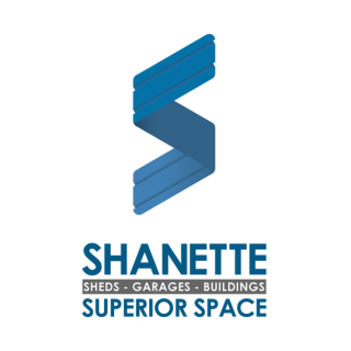 Logo-Shanette_Sheds