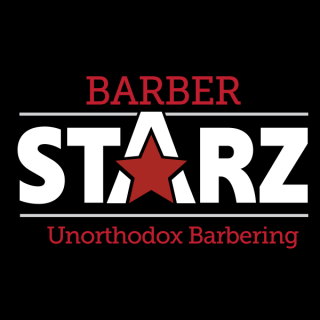 barber_stars