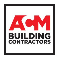 Acm_branding1
