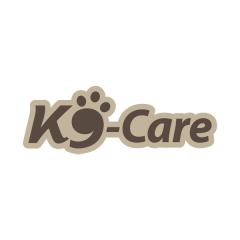 Logo-K9Care
