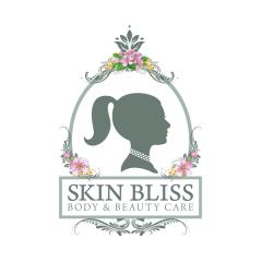 Logo-Skinbliss