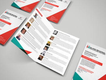 A4-brochure-MRDATF