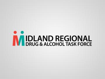 Logo-MRDATF