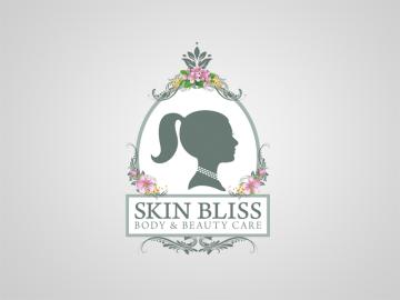 Logo-Skin-Bliss