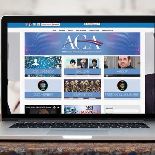 ACA_site