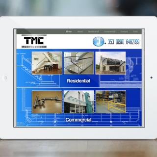 Web-Design-TMC