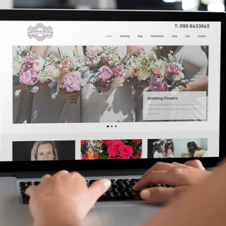 Web-Design-a-room-in-bloom-compressor