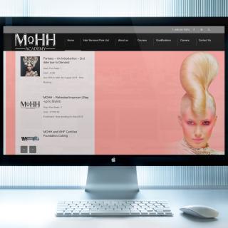 Web-site-design-mohh-academy
