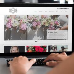 Web-Design-a-room-in-bloom-compressor