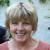Anita Crombie