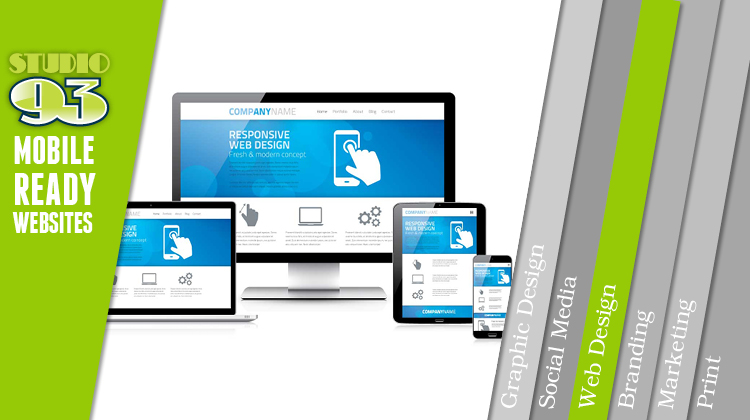 Have you a Mobile Friendly Website?