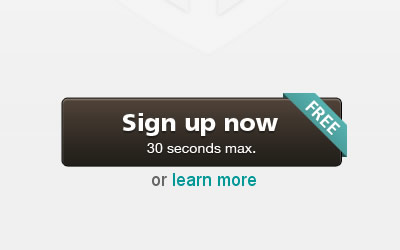 call to action button example