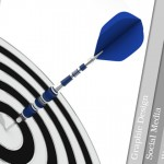 Using your Brand to Become a Market Leader