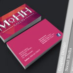 Business Cards, who really needs one?