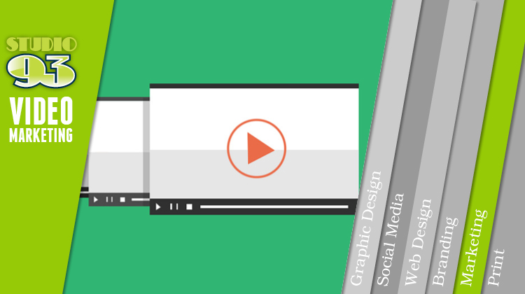 Make Video Part of Your Content Marketing in 2016