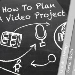 Video Production Tips to Success, Great for Your Marketing
