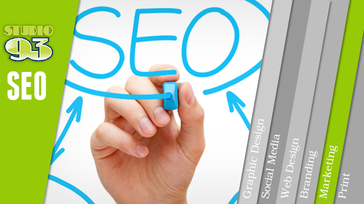 Linking to Improve Your SEO