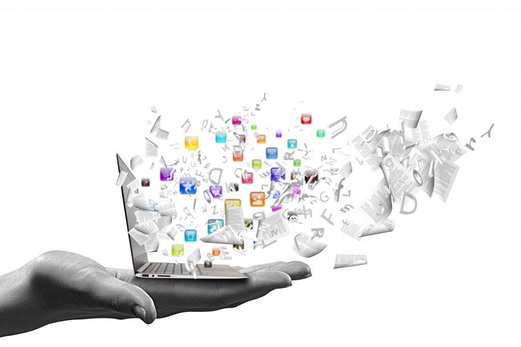 digital marketing tactics