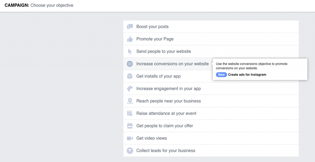 Are Facebook Ads Worth Paying for?