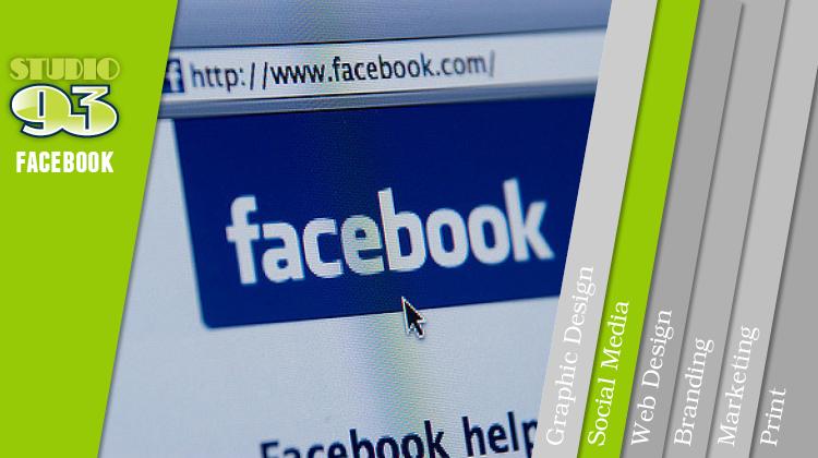 Post me Popular, Facebook!
