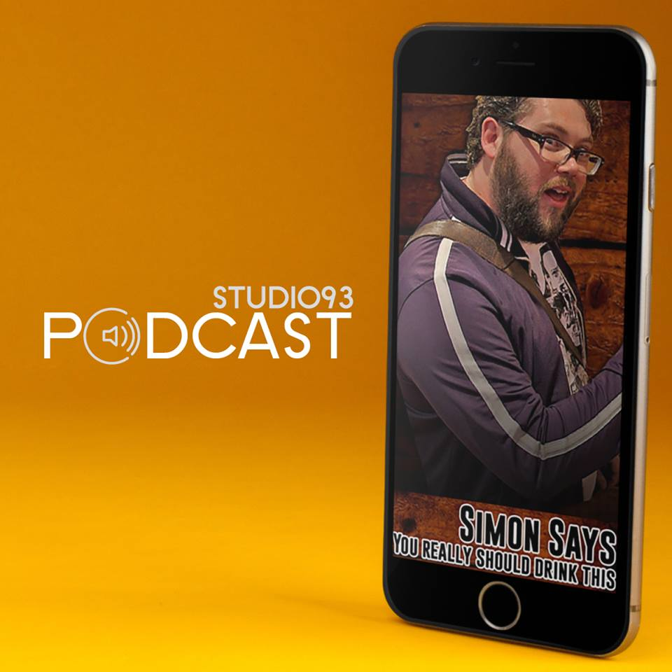 creative professionals podcast