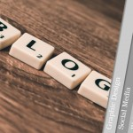 Tips on Blogging for Business