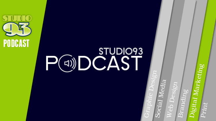 creative podcast