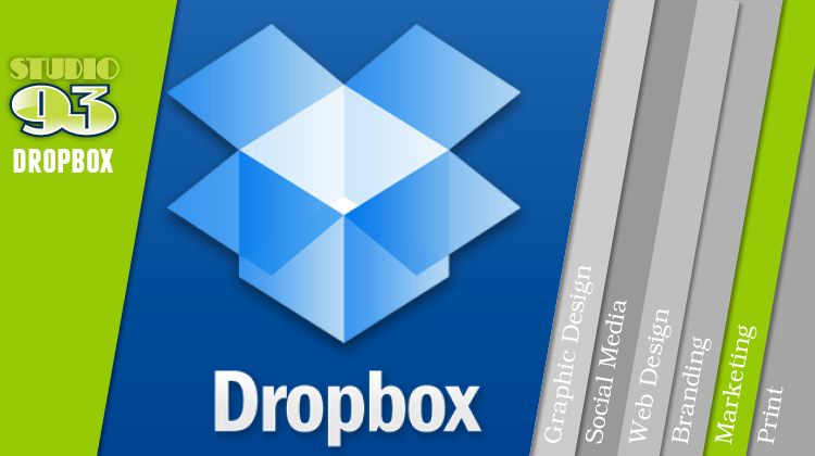 Use Dropbox for Better Results for your Projects