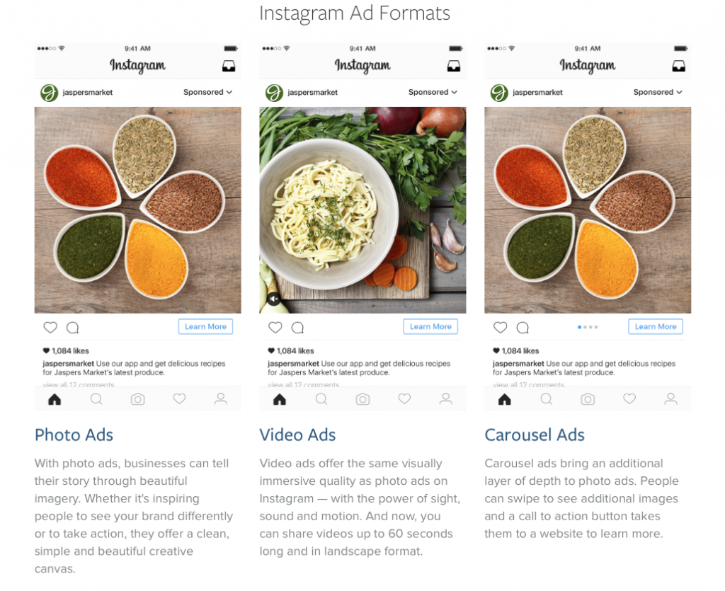 What can Instagram do for Your Business