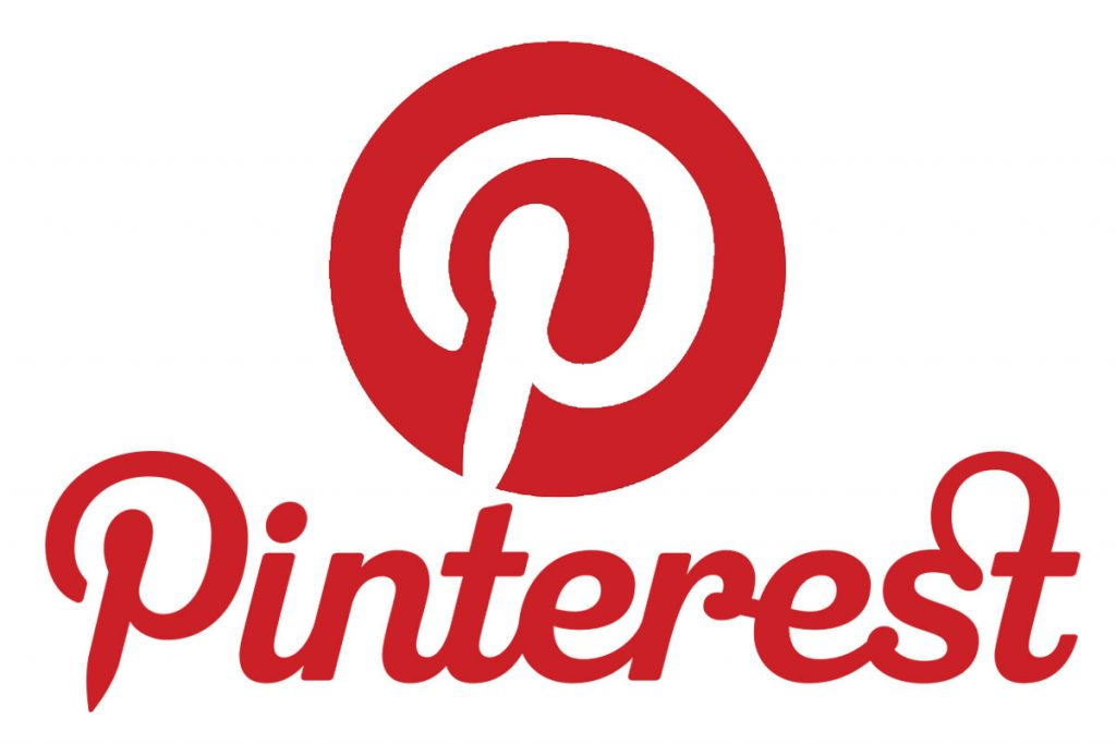 Pinterest Marketing for Beginners
