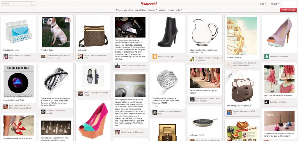 Pinterest Marketing for Beginners