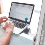 Native Advertising – 2017 Digital Marketing Trend